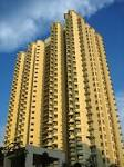 File:Singapore HDB 001.jpg - Wikipedia, the free encyclopedia