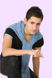 صور شباب مصر - صور شباب مصرى جديدة شباب مصر 2013  الحلوين  Images?q=tbn:ANd9GcS9-YW4hnZsxjHNsmw7QSosJi21nii3aGBn0HdFyQdlW9gyh18pDw