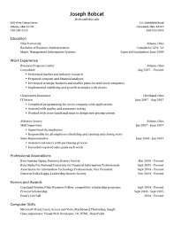 how to mail a resume and cover letter cover letters resumes interviews l2 assignment resume design