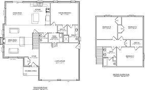 Open Kitchen Floor Plans Pictures Living Room Plan Fionaandersenphotography Com