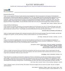 Contract resume technical writer Central America Internet Ltd  Resume Examples For Freelance Writers Writer Editor Resume