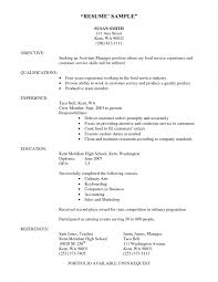 Cook Resume Sample Pdf Cover Letter For Culinary Student Gallery Cover Letter Ideas