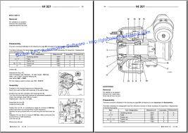 2003 Volvo Xc90 Wiring Diagram Renault Premium Workshop Service Manuals And Wiring Diagrams
