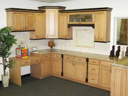 l shaped kitchen ideas cabinets nickel chrome pull down faucet