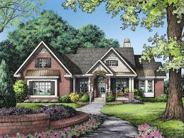 Rancher Style Homes Ranch Style House Plans And Homes At Eplans Com Ranch House