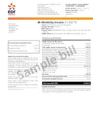 Job Applications  Online  Direct  Email  Samples  Forms