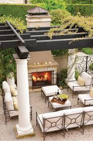 Outdoor Living Furniture by 246 Best Outdoor Living Patios U0026 Decks Images On Pinterest