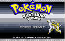 Pokemon Light Platinum Gba Emulator Download
