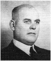 George Douglas Bassett (1888-1972) Member of the New South Wales Legislative ... - ATT00071_1