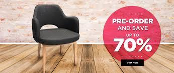apex commercial furniture apex