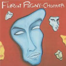 Florent Pagny - Chanter