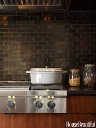 kitchen 50 best kitchen backsplash ideas tile designs for 2015