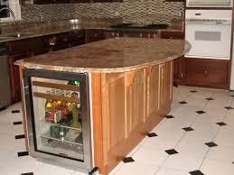 home design beautiful interiors interior catalog desktop within home design best trendy small kitchen island designs ideas plan 4107 with kitchen island design