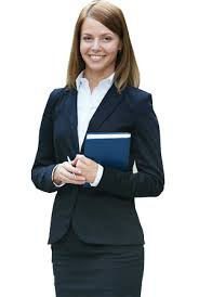 buy essay us Get Best Essay Writing Help to Elude Yours Writing