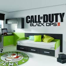 call of duty black ops 2 ii sticker vinyl decal big brand new call of duty black ops 2 ii sticker vinyl decal big brand new