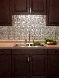 Kitchen Tile Backsplash Design Ideas Magnificent Glass Tile Kitchen Backsplash Designs H45 For Interior