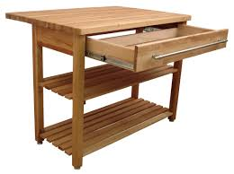 kitchen island tables diy island from table kitchen portable