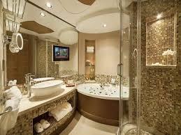 Bathroom Ideas Design Apartment Bathroom Decorating Ideas U2013 Thelakehouseva Com