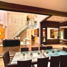 home designer interiors 2014 28 chief architect home design