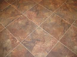 Kitchen Floor Ideas Pictures Awesome Tile Floor Design Ideas Ideas Rugoingmyway Us