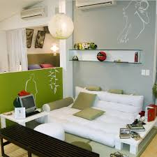 Interior Home Decor Ideas Simple Apartment Decorating Ideas Space And Arch Pinterest