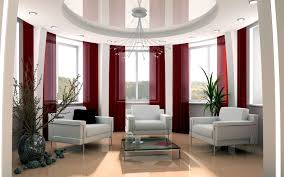 living room red and black living room decorating ideas amazing full size of living room popular design home design kitchen living room bedroom architecture decoration