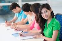 Hand Written Assignments   NO worries We will Write For You     Get Your Assignment Work Done Within    hours