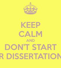Gifts dissertation advisors Best Academic Writers That Deserve Dissertation defense