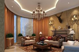 Drawing Room Interior Design by Ceiling Decorating Ideas For Living Room Room Ideas Renovation