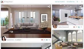 Home Design App Teamlava Interior Home Design App Best House Design App Interior Design