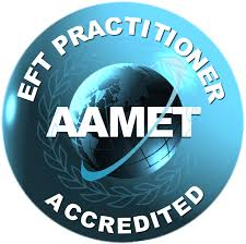 Perfect Partners   Highly Acclaimed Personal Matchmaker and     AAMET