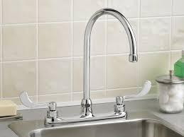 kitchen faucet nice kitchen faucet sprayer attachment on