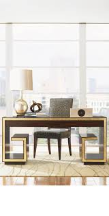 Professional Office Decor Ideas by Office 44 Surprising Office Design Trends Corporate Office Decor