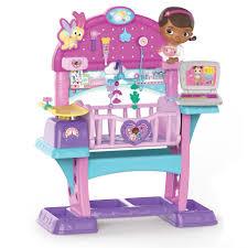 Minnie Mouse Toy Box Disney Junior Toys U0026 Games Toys