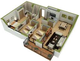 Online Floor Plan Designer Online House Floor Planner Great Plan Sc Bedroom Bath Home With A