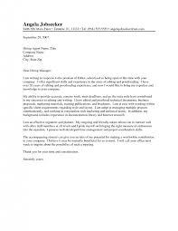 SUExcellenceScholarship jpg Scholarship Essay Letter Examples