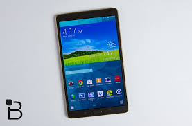 black friday amazon duration amazon discounts samsung tablets as much as 36 off ahead of black