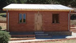 South African House Building Plans Low Cost House Building Excellent 10 Exterior View Of U201clow Cost