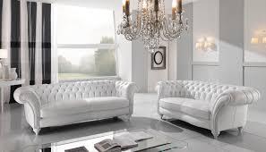 Chesterfield Sofa Sydney by Chesterfield Sofa Modern Home Design Ideas