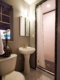 Bathroom Ideas Design Pedestal Sink Bathroom Design Ideas 24 Bathroom Pedestal Sinks