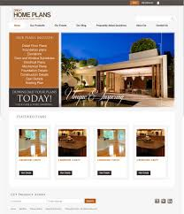 Interior Design Work From Home Jobs by Great Home Plans Ecommerce Website Design U0026 Development