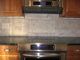 marble kitchen backsplash tile elegant kitchen backsplash tiles marble kitchen backsplash tile