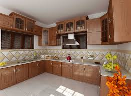 House Designs Kitchen Modular Kitchen By Kerala Home Design Amazing Architecture Magazine
