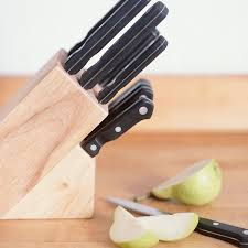 Uk Kitchen Knives by Kitchen Knives Buying Guide How To Buy Kitchen Knives Good