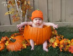 baby elephant costumes for halloween cute baby pumpkin costume spotify coupon code free
