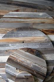 Old Wood Paneling Reclaimed Wood Panels Woods Reclaimed Wood Projects And Wood