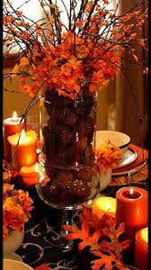 thanksgiving centerpieces 24 best thanksgiving images on pinterest thanksgiving