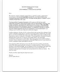 Sample Sorority Recommendation Letter happytom co