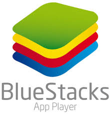 الكمبيوتر 2015 BlueStacks 2014,2015 images?q=tbn:ANd9GcS