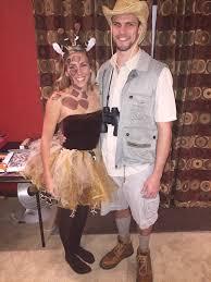 easy homemade couples halloween costume ideas 100 easy halloween costumes diy cookie monster costume